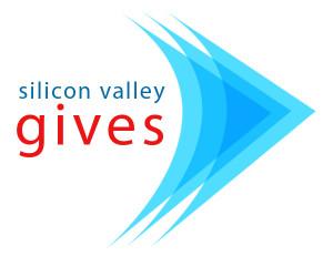 SVGives_logo
