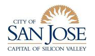 City of San José, Office of Therapeutic Services All Access Sports & Recreation