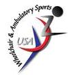 logo wasusa