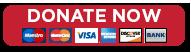 Donate to FWWAA now!