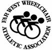 logo fwwaa 100