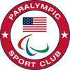 logo psc 100