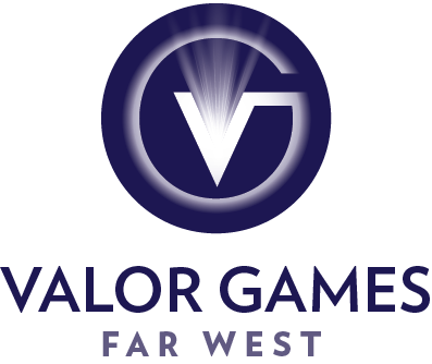 vgfw logo