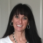 Lori Riggio, Board Advisor
